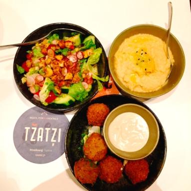 strafari-strasbourg-food-restaurant-tzatzi-1