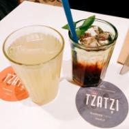 strafari-strasbourg-food-restaurant-tzatzi-2