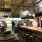 strafari-strasbourg-food-restaurant-aedaen-place-7