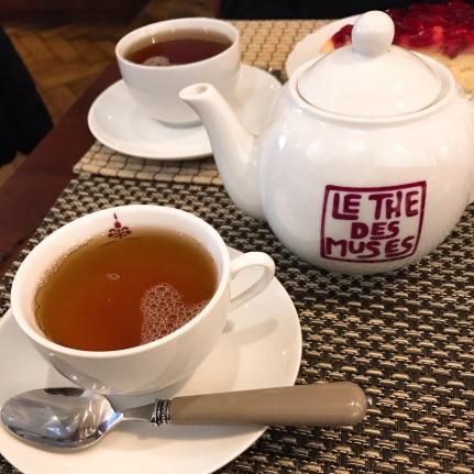 strafari-strasbourg-food-tea-room-the-des-muses-1