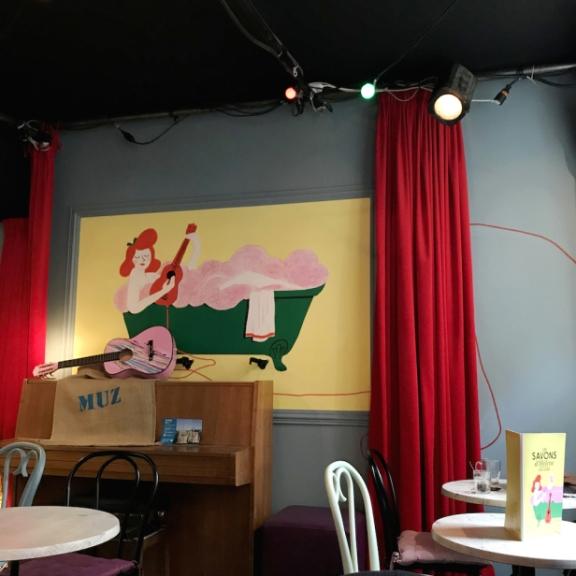 strafari-strasbourg-food-bar-les-savons-d-helene-1