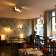 strafari-strasbourg-food-restaurant-aedaen-place-2