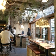 strafari-strasbourg-food-restaurant-aedaen-place-3