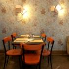 strafari-strasbourg-food-restaurant-aedaen-place-4