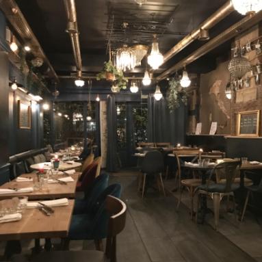 strafari-strasbourg-food-restaurant-bastardo-1