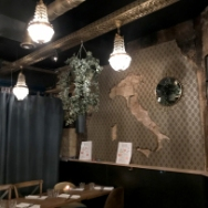 strafari-strasbourg-food-restaurant-bastardo-2