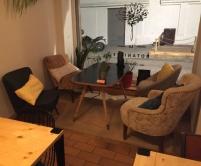 strafari-strasbourg-food-restaurant-le-botaniste-2