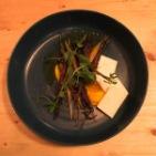 strafari-strasbourg-food-restaurant-le-botaniste-3
