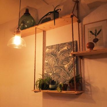 strafari-strasbourg-food-restaurant-le-botaniste-4