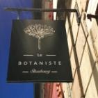 strafari-strasbourg-food-restaurant-le-botaniste-5