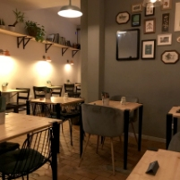 strafari-strasbourg-food-restaurant-le-botaniste-6