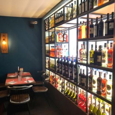 strafari-strasbourg-food-restaurant-poplino-1