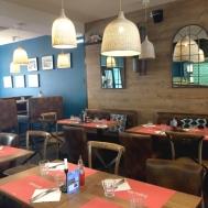 strafari-strasbourg-food-restaurant-poplino-3