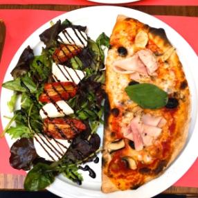 strafari-strasbourg-food-restaurant-poplino-4