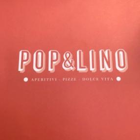 strafari-strasbourg-food-restaurant-poplino-5