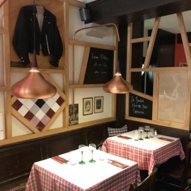 strafari-strasbourg-food-restaurant-st-sepulcre-1