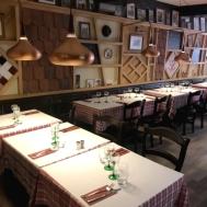 strafari-strasbourg-food-restaurant-st-sepulcre-3