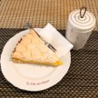 strafari-strasbourg-food-tea-room-the-des-muses-2