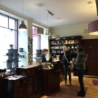 strafari-strasbourg-food-tea-room-the-des-muses-3