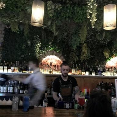 strasbourg-strafari-bar-la-cabane-1