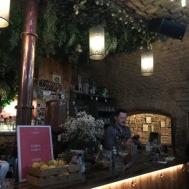 strasbourg-strafari-bar-la-cabane-3