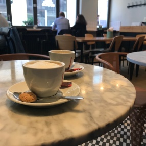 strafari-food-strasbourg-cafe-bar-restaurant-square-2