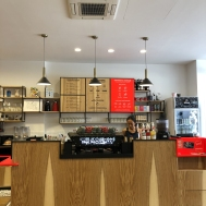 strasbourg-strafari-café-Anticafé-3