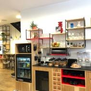strasbourg-strafari-café-Anticafé-5