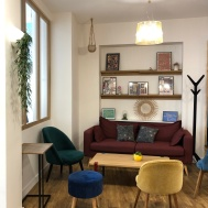 strasbourg-strafari-café-Anticafé-6