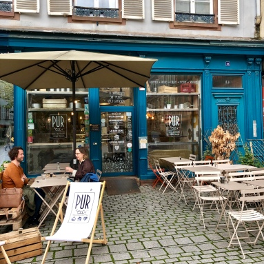 strasbourg-strafari-restaurant-Pur-etc-1