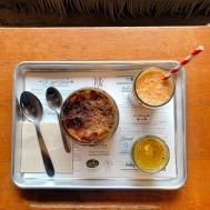 strasbourg-strafari-restaurant-Pur-etc-3