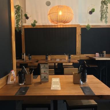 strasbourg-strafari-restaurant-dim-sum-sam-2