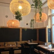 strasbourg-strafari-restaurant-dim-sum-sam-4