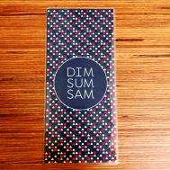 strasbourg-strafari-restaurant-dim-sum-sam-5
