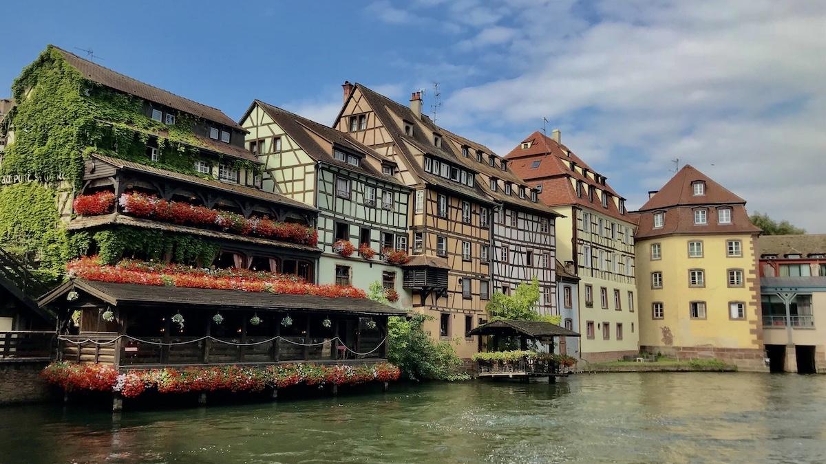 Dating Man Strasbourg tinere din botoșani